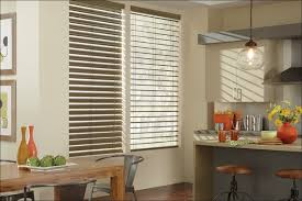 metal mini blinds all about blinds and shutters