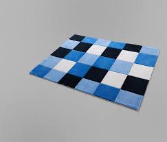 teppich für jugendzimmer uncategorized tolles teppiche für jugendzimmer jugendzimmer