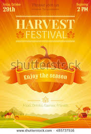 harvest festival stock images royalty free images vectors