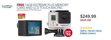 best black friday deals camera best buy black friday 2014 sales 10 best deals