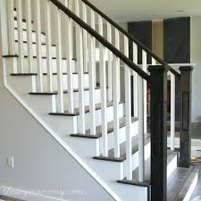 Banister Handrail Designs Wooden Stair Railings U2013 Smartonlinewebsites Com