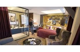 chambres d h es dijon dijon dijon le grand hôtel la cloche nouveau look autre concept