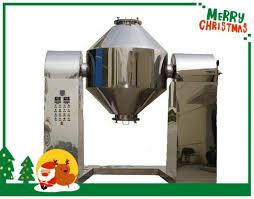 list manufacturers of paint mixing machine price buy paint mixing