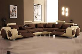 real leather furniture genuine leather sofa thearmchairs modern