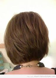 swing bob hairstyle stacked swing bob haircut pictures google search hair