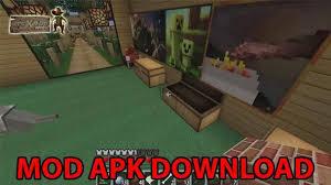 minecraft apk mod minecraft pocket edition apk mod android 1 2 9 1