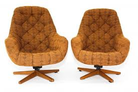 Patterned Armchair Design Ideas Chairs Slipper Chairs In Home Interior Design With Mid Century
