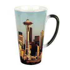 17 oz color changing mugs at wholesale rate photomugs