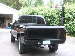 Chevy Silverado Truck Parts - 88 98 chevy truck parts and mustang parts