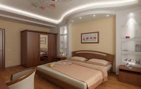 Wickes Fitted Bedroom Furniture by Bedroom Designs Categories Astounding Paint Colors For Bedrooms