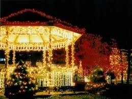 pyramid hill christmas lights top 9 weekend things to do in the tri state new year s weekend