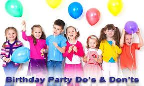 kids birthday party kids birthday party birthday party etiquette kids