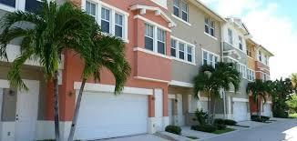 cityside west palm beach floor plans cityside homes downtown west palm beach real estate new