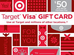 best 25 target visa gift card ideas on foot locker