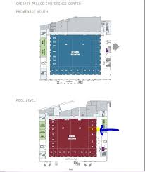 layout of caesars palace hotel las vegas maps map of caesars palace floor plan new hotel las vegas seating