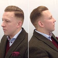 conservative mens haircuts 5 modern business hairstyles for men