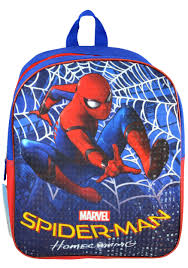 spiderman gifts