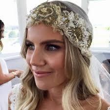 wedding makeup sydney ash quinn makeup wedding makeup sydney kate merribee nowra 1
