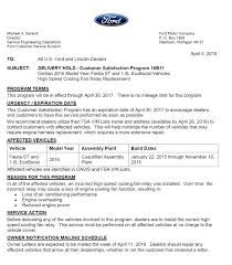 Sample Resume Cna by Psw Cover Letter Choice Image Cover Letter Ideas Best Resume Cna