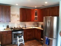 Pleasing  Kww Kitchen Cabinets Bath Design Inspiration Of Kww - San jose kitchen cabinets