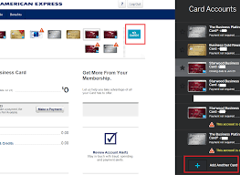 American Express Business Card Benefits Roundup Of Money Making Amex Express Checkout Deals