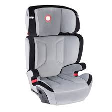 si鑒e isofix rehausseur si鑒e auto adulte 100 images si鑒e auto gonflable