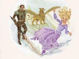 image magic pegasus barbie magic pegasus 13789624
