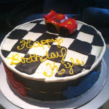 cars cake cakes pinterest car cakes and cake
