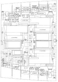 100 house layout generator sketch plans for houses