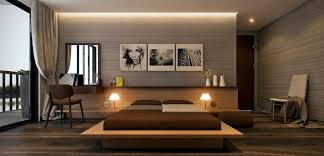 3d wall panels india pvc wall decor images home wall decoration ideas