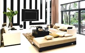 livingroom interiors simple living room designs ideas on a budget best home