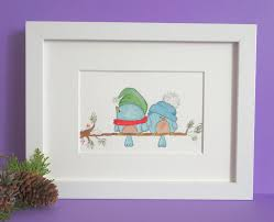toile pour chambre bébé beau tableau chambre bebe avec tableau oiseaux chambre enfant et