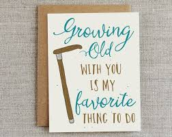 Happy Wedding Marriage Anniversary Pictures Greeting Cards For Husband Best 25 Marriage Anniversary Cards Ideas On Pinterest
