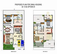 ideas about raised ranch house plans canada free home designs