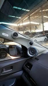 best 25 car audio ideas on pinterest subwoofer box design diy
