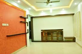 contemporary apartment interior the creative axis