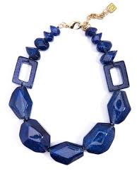 resin necklace wholesale images Glitter resin chunky necklace wholesale statement necklaces jpg