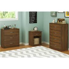 Target Bedroom Furniture Dressers Bedroom Black And White Quilt Cover Target Bedspreads And