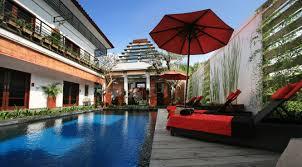boutiquehotel in bali budget u0026 luxury boutiquehotel flyin com