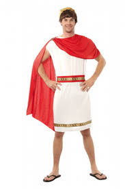 deguisement jessica rabbit 20 best costume ideas images on pinterest costumes costume