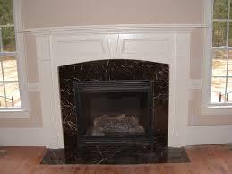 fireplace stunning fireplace mantel kits for fireplace decor idea
