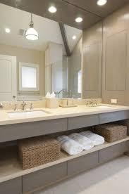 Contemporary Bathroom Photos by Modern Bathroom Vanities Design Ideas Bathroom Interior Ivelfm