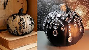 Halloween Decorations Pumpkins Pumpkins Carving And Decorating Ideas Charlie Hunnam Married