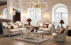 romantic living room 20 romantic relaxed style living room ideas
