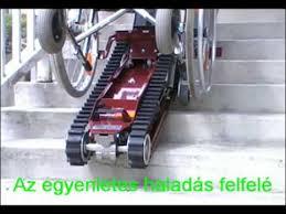 electric wheelchair 6x6 explorer