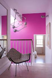 138 best neon for the home images on pinterest architecture