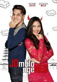 film jomblo full movie 2017 jomblo ngenes 2017 abgmovie xyz