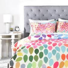 Blue Spot Duvet Cover Polka Dot Bedding Sets You U0027ll Love Wayfair