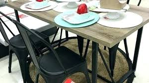 kmart furniture kitchen table kmart kitchen tables and chairs kitchen table kitchen tables set