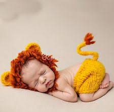 Baby Boy Photo Props Animal Props And Stage Equipment Ebay